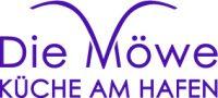 Logo-Moewe_Original