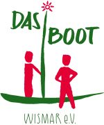 LogoBoot_Wismar_eV
