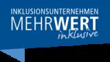 MehrwertInklusive_Logo